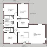Seconds Plans   Maison Plein Pied